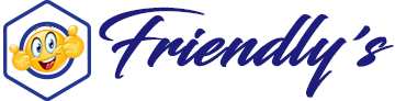 Friendly's Auto and Body